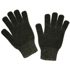 MKM Workwear Gloves