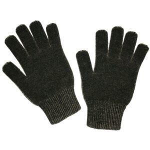 MKM Workwear Gloves