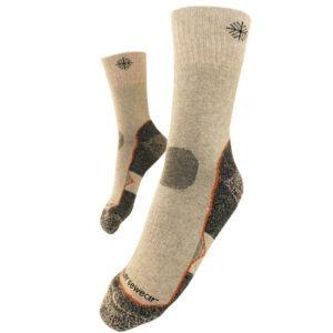 Norsewear Possum Hiker Socks
